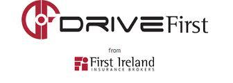 FirstIreland DriveFirst