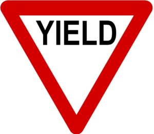 Yeild